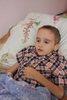Жданов Дима в больнице