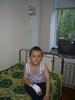 Андрусишин Дима в палате